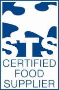 STS Certified